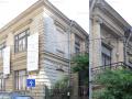 Universitate / V.Conta, vila cu arhitectura, 354 mp, teren 258 mp