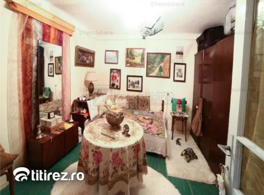 Casa/Vila