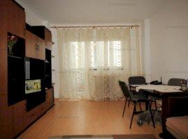 Drumul Taberei apartament decomandat 2 grupuri sanitare , 2 balcoane , bloc 1979