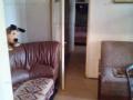 Sos. Colentina, Apartament 2 Camere, Confort 1, Semidecomandat