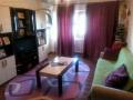 Petre Ispirescu, Rahova, Apartament 2 camere, Confort 1, Decomandat
