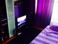 Colentina, Apartament 2 Camere, Confort 1, Decomandat