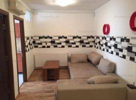 Apartament cu 2 camere de închiriat în ARED UTA