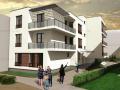 NOU !!! Apartament 3 camere, parter, in Zona Romanilor