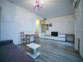 Apartament în cartierul rezidențial ARED, UTA