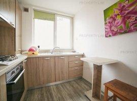 REDUS - Apartament în cartierul rezidențial ARED, UTA