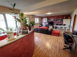 Apartament 3 camere în Aradul Nou, zonă liniștită Tabacovici