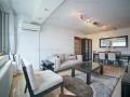Apartament 3 camere Podgoria
