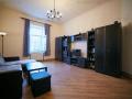 Apartament 1 cameră în zona Podgoria