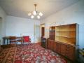 Apartament 2 cam, , în zona Lebăda, Aurel Vlaicu