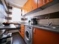 Apartament 3 camere Fortuna Urgent