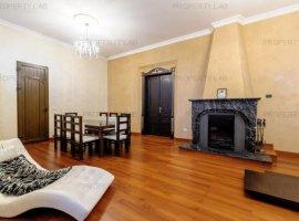 Apartament de lux în centrul Aradului