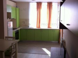 Apartament de închiriat, ARED Kaufland