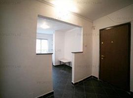 Apartament cu 3 camere, parter înalt Micalaca zona 300