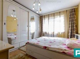 Apartamentul perfect pentru familia ta