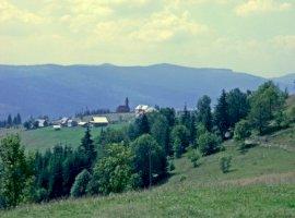 Vanzare  terenuri constructii  5600 mp Cluj, Dealu Botii  - 26000 EURO