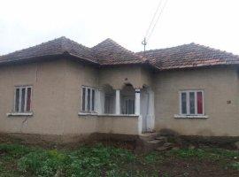 Vanzare  casa  4 camere Dolj, Perisor  - 20000 EURO
