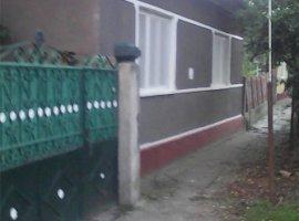 Vanzare  casa  3 camere Timis, Vucova  - 30000 EURO