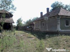 Vanzare  casa  3 camere Valcea, Stoilesti  - 10800 EURO