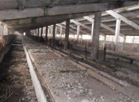Vanzare  terenuri constructii Mures, Iernut  - 105000 EURO