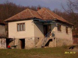 Vanzare  casa  3 camere Cluj, Poieni  - 32500 EURO