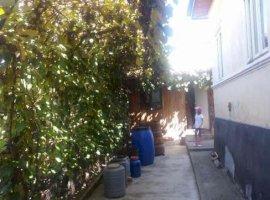 Vanzare  casa  4 camere Valcea, Bunesti  - 35000 EURO