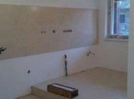 Vanzare  casa  2 camere Sibiu, Lazaret  - 45900 EURO