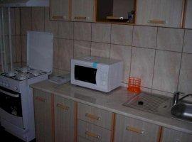 Inchiriere  apartament  cu 2 camere  decomandat Bucuresti, Ghencea  - 370 EURO lunar