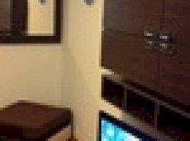 Inchiriere  apartament  cu 3 camere  decomandat Bucuresti, Nordului  - 1700 EURO lunar