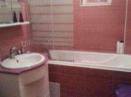 Inchiriere  apartament  cu 2 camere  semidecomandat Cluj, Gheorghieni  - 320 EURO lunar
