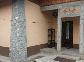 Vanzare  casa  3 camere Dambovita, Doicesti  - 45000 EURO