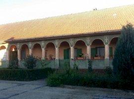 Vanzare  casa Timis, Racovita  - 49000 EURO