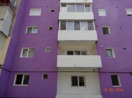 Vanzare  apartament  cu 2 camere  semidecomandat Timis, Nadrag  - 15500 EURO