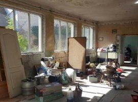 Vanzare  casa  20 camere Sibiu, Laslea  - 100000 EURO