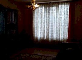 Vanzare  casa  5 camere Arad, Zimandu Nou  - 78000 EURO