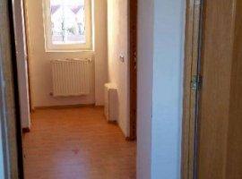 Vanzare  casa  1 camere Prahova, Ploiestiori  - 93000 EURO
