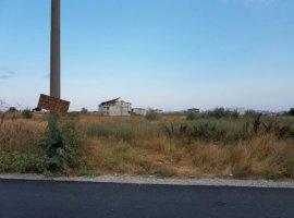 Inchiriere  terenuri constructii Constanta, Mamaia-Sat  - 0 EURO lunar