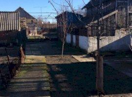 Vanzare  casa  3 camere Timis, Partos  - 18000 EURO