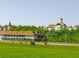 Vanzare  terenuri constructii Mures, Recea  - 13000 EURO