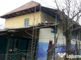 Vanzare  casa  3 camere Valcea, Glavile  - 8500 EURO