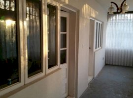 Vanzare  casa  4 camere Galati, Pechea  - 67400 EURO