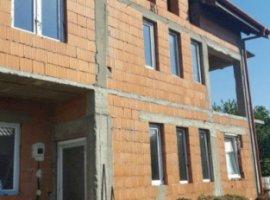 Vanzare  casa  4 camere Arad, Fantanele  - 73000 EURO