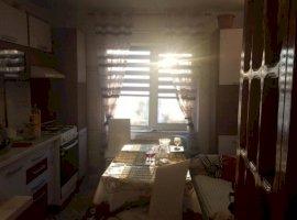 Vanzare  casa  4 camere Dambovita, Doicesti  - 95500 EURO