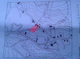 Inchiriere  terenuri constructii Bacau, Sanduleni  - 350 EURO lunar