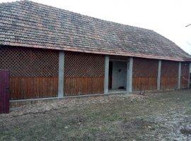 Vanzare  casa  3 camere Timis, Gottlob  - 20000 EURO