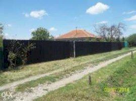 Vanzare  terenuri constructii  900 mp Calarasi, Vasilati  - 4900 EURO