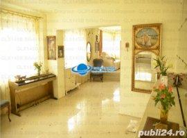 Vanzare  apartament  cu 3 camere  decomandat Bucuresti, Primaverii  - 430000 EURO