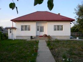 Vanzare  casa  3 camere Dolj, Murgasi  - 42000 EURO