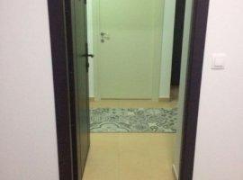 Inchiriere  apartament  cu 2 camere  decomandat Ilfov, Catelu  - 380 EURO lunar