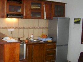Vanzare  casa  3 camere Mures, Danes  - 59900 EURO